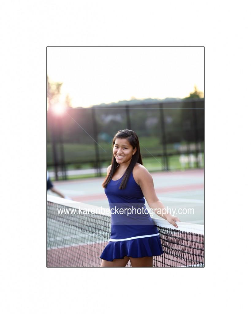 senior pictures alexandria va