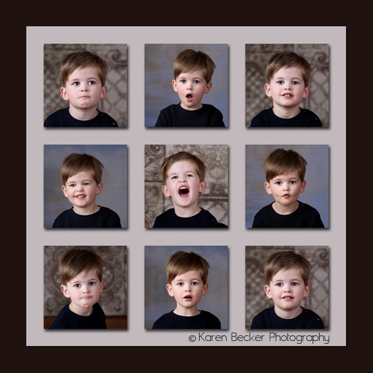 Priceless expressions child photographer for northern virginia dc maryland