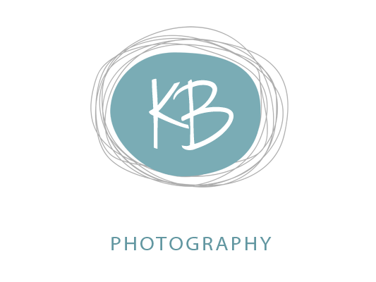 Karen Becker Photography logo