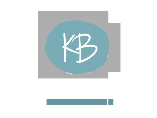 Karen Becker Photography logo